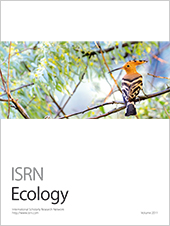 ISRN Ecology