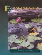 Ecoscience